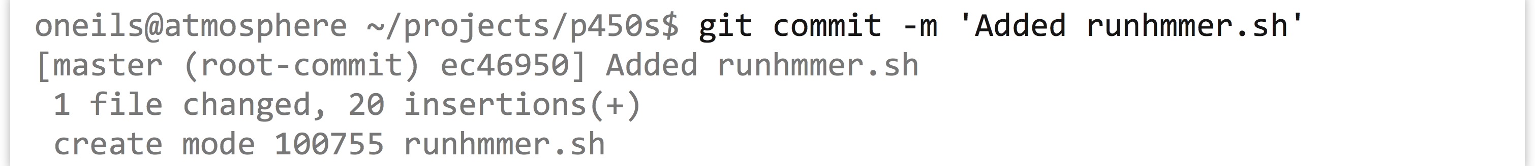 I.12_29_unix_159_7_git_commit