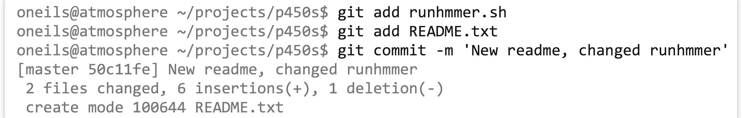 I.12_31_unix_159_9_git_edit_stage_commit