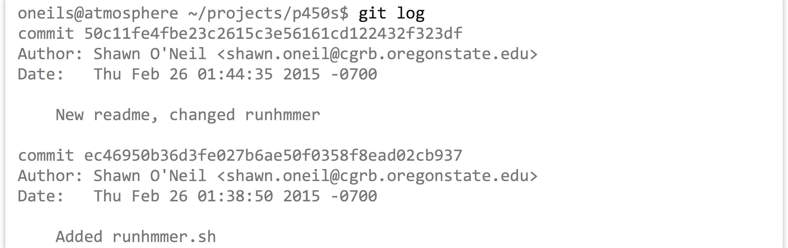 I.12_32_unix_159_10_git_log