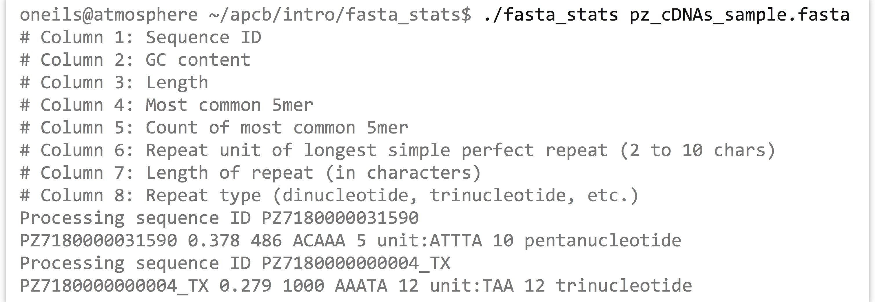I.8_2_unix_96_fasta_stats_sample