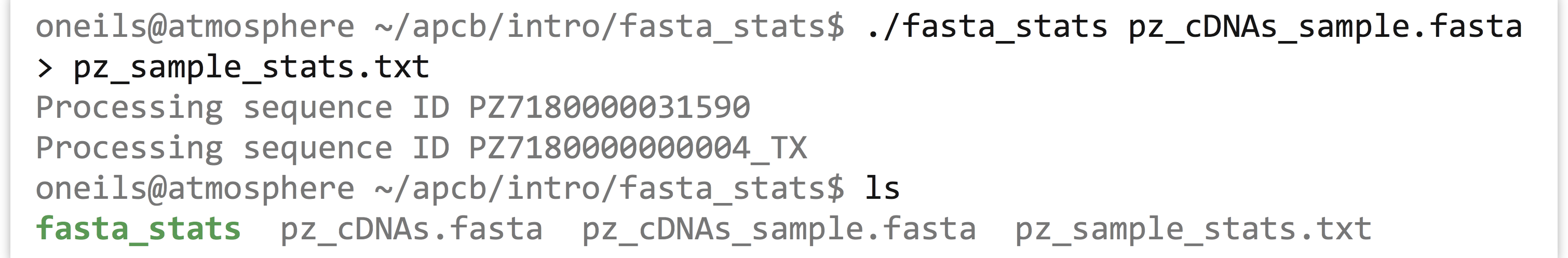 I.8_3_unix_97_fasta_stats_sample_redirect