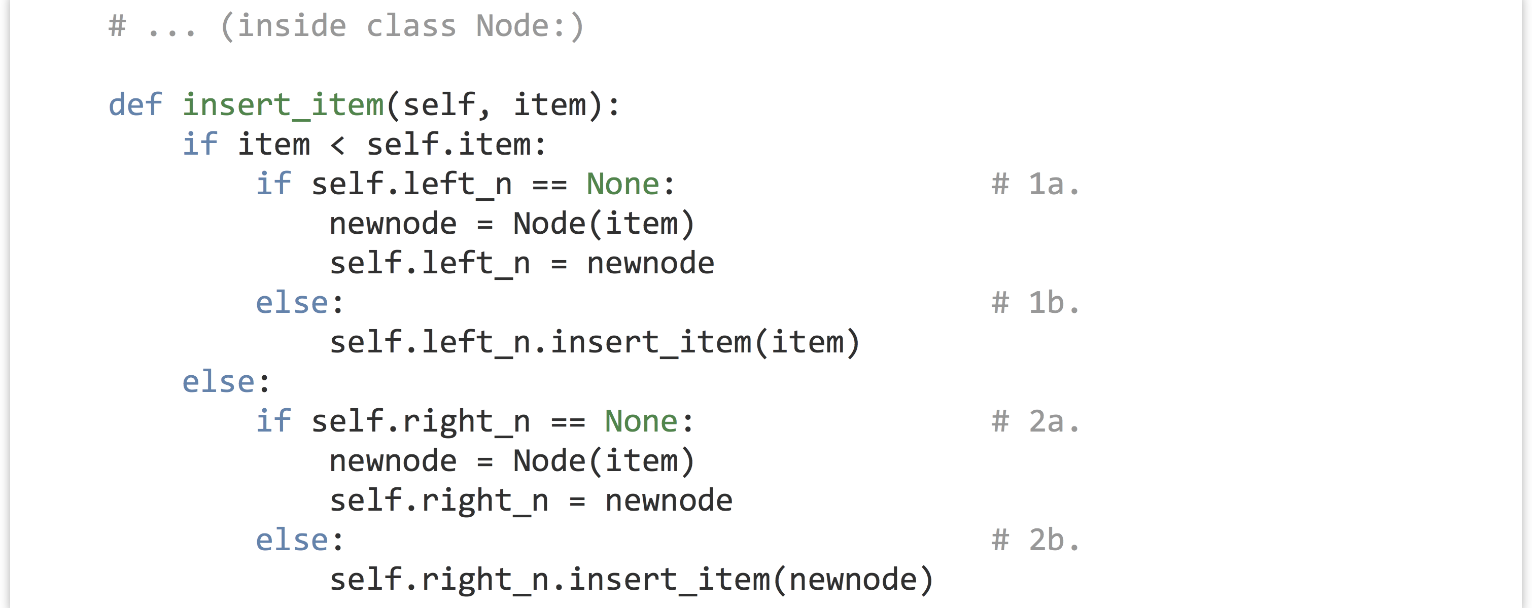 II.13_22_py_149_tree_node_insert