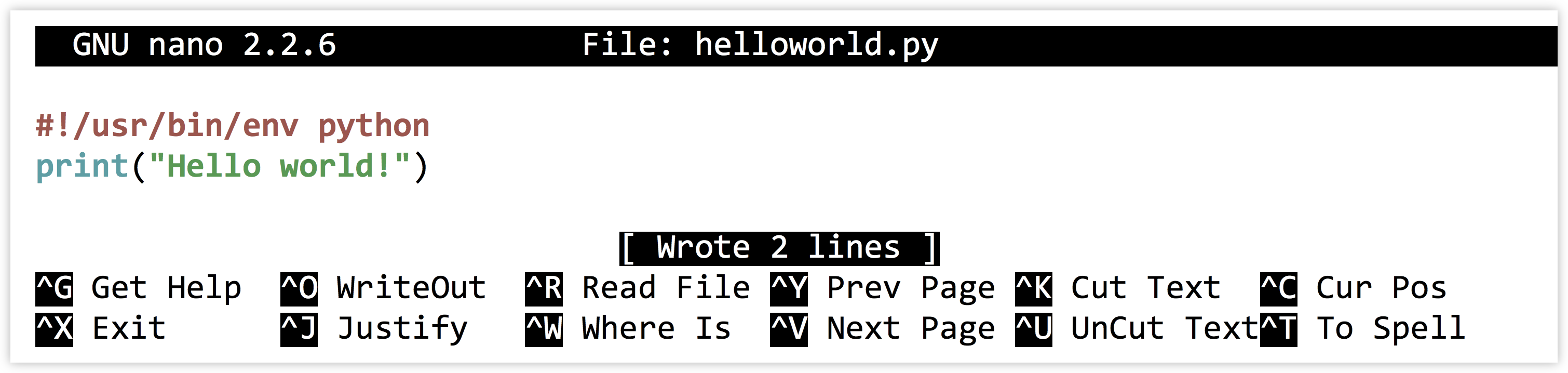 II.1_8_py_3_hello_world_chmod