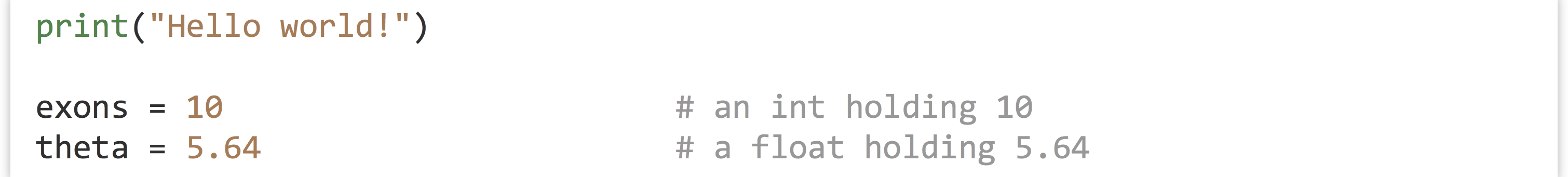II.2_1_py_5_int_float