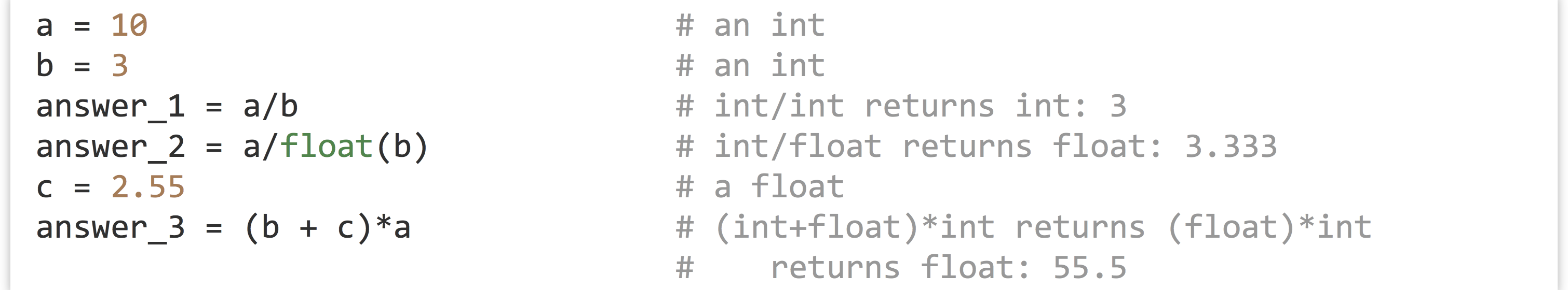 II.2_4_py_8_float_int_math