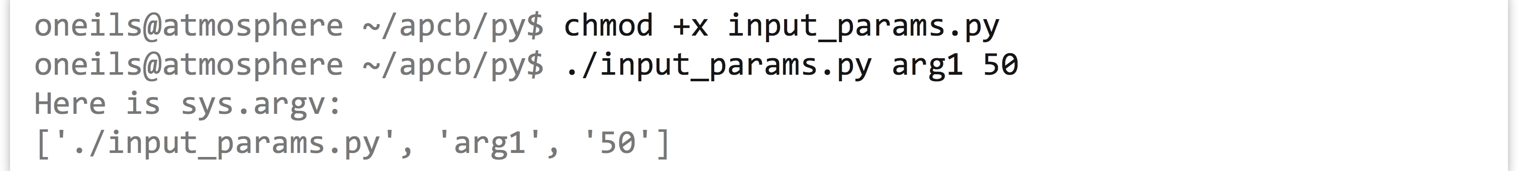 II.7_12_py_68_params_ex_out1