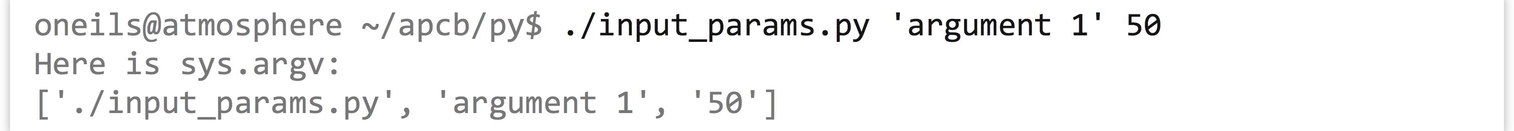 II.7_13_py_69_params_ex_out2