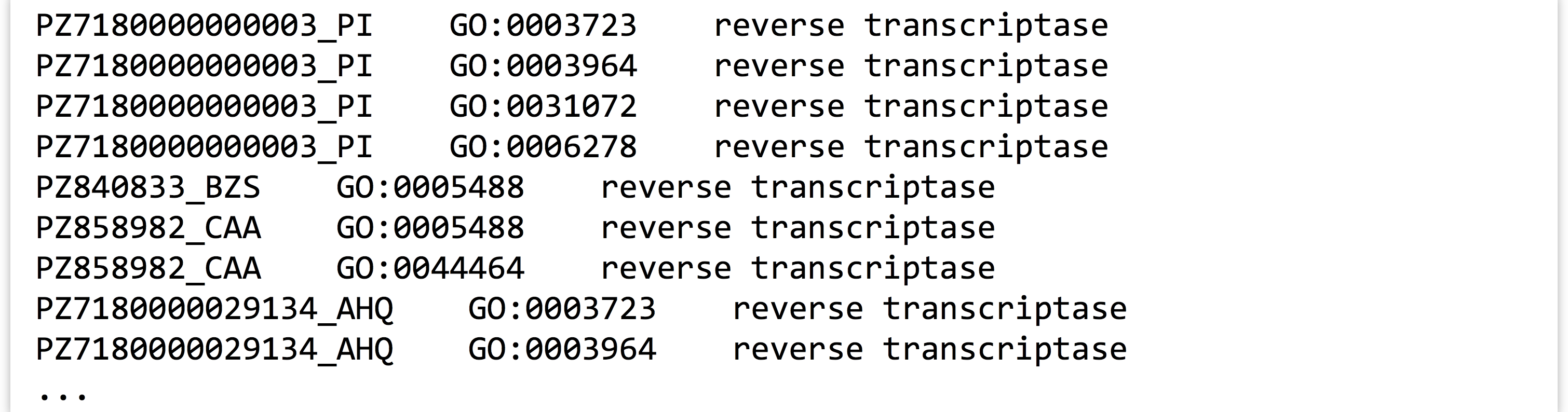 II.8_14_py_81_2_go_id_grep_transcriptase_out