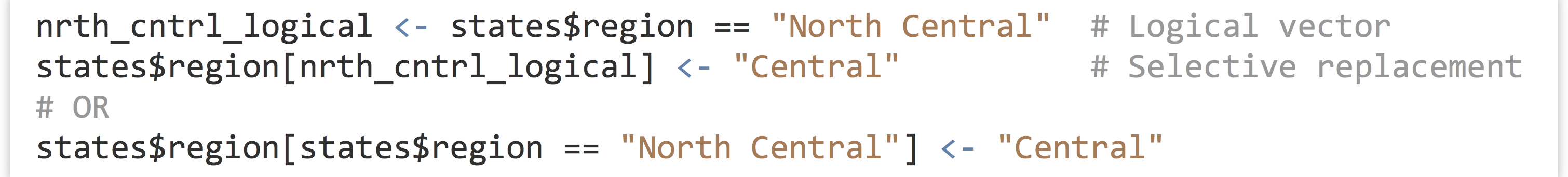 III.3_61_r_69_states_col_rename_north_central